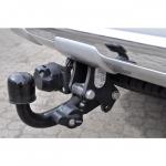 Thule ТСУ для Toyota Land Cruiser 150 10-> съемное крепление BMA TU 526100