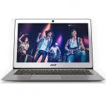 Ноутбук Acer Aspire SF314-51-336J NX.GKBER.012