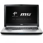 Ноутбук MSI PE60 6QE-1442RU 9S7-16J514-1442