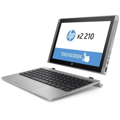 Ультрабук HP трансформер x2 210 G2 (Energy Star) L5H45EA