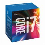 Процессор Intel CORE I7-6700 S1151 BOX 8M 3.4G BX80662I76700 S R2L2 IN