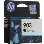 Картридж HP 903 Black/Черный (T6L99AE)