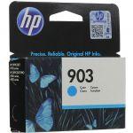 Картридж HP 903 Cyan/Голубой (T6L87AE)