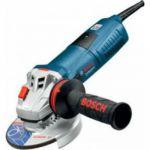 Шлифмашина Bosch GWS 17-125 CI 06017950R2