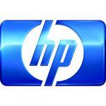 HP Ракель (Wiper Blade) (10шт.) ELP-WB-H4000-10