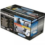 Крепление Automaxi багажника Silverline [Kit 104] Daewoo Nexia, Opel Astra G AX 244104
