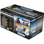 Крепежный комплект Automaxi для багажника Silverline [Kit 002] Hyundai Getz AX 244002