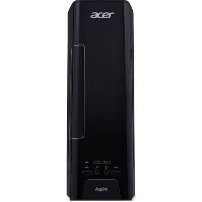Настольный компьютер Acer Aspire XC-230 DM DT.B5ZER.005