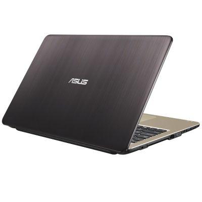 Ноутбук ASUS X540LA-XX002T 90NB0B01-M05890