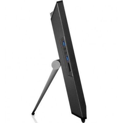 Моноблок Lenovo All-In-One S200z Frame stand Black 10K4000FRU