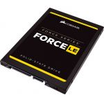 SSD-диск Corsair SATA III 240Gb Force LE 2.5 CSSD-F240GBLEB