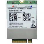 Модем Lenovo thinkpad huawei me906s 4g lte 4XC0L09013