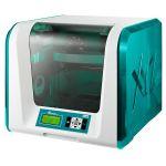 Принтер XYZ 3D da Vinci Junior WiFi 3F1JWXEU00D