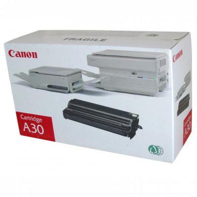 Картридж Canon A30 Black/Черный (1474A003)