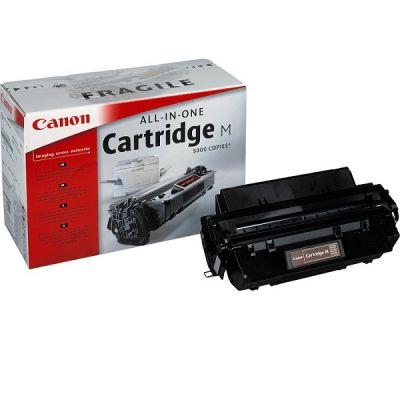 Картридж Canon M Black/Черный (6812A002)