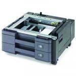 Опция устройства печати Kyocera Кассета для бумаги PF-7100 1203RB3NL0