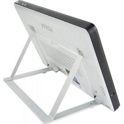 Моноблок MSI Pro 16 Flex - XX1RU 9S6-A62311-024