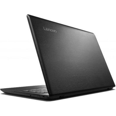 Ноутбук Lenovo Ideapad 110-15IBR 80T7009DRK