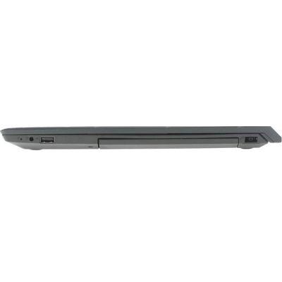 Ноутбук Lenovo V110-15ISK 80TL001QRK