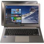 Ультрабук ASUS ZenBook UX303UA-R4395T 90NB08V1-M06620
