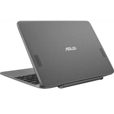 Ноутбук ASUS Transformer Book T101HA-GR004T 90NB0BK1-M01280