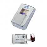 Считыватель Anviz S1 сканер отпечатков пальцев в защищенном корпусе