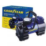 Компрессор GoodYear GY-35L 35 л/мин GY000102