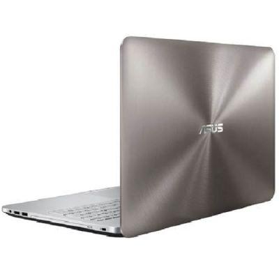Ноутбук ASUS VivoBook Pro N552VW-FY243R 90NB0AN1-M03050