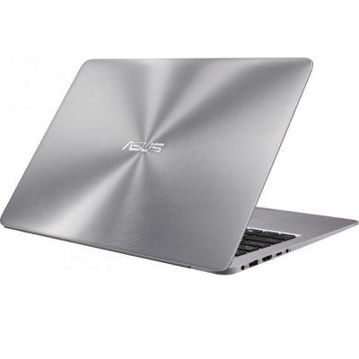 Ультрабук ASUS Zenbook UX310UQ-FC164T 90NB0CL1-M02390