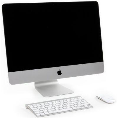 Моноблок Apple iMac 21.5-inch Retina 4K Z0RS000P7