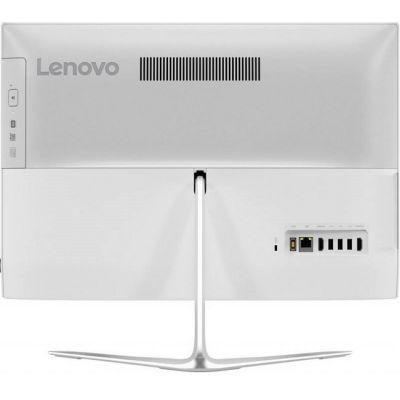 Моноблок Lenovo IdeaCentre AIO 510-22ISH F0CB00FVRK
