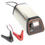 Зарядное устройство Azard для автомобильных аккумуляторов MAGNUM MM-18 EXPERT (pcmm-18)