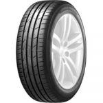 Летняя шина Hankook Ventus Prime 3 K125 195/65 R15 91V 1019416