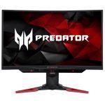 Монитор Acer Predator Z271Tbmiphzx UM.HZ1EE.T01
