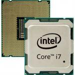 Процессор Intel Original Core i7 6850K Soc-2011 (3.6GHz) OEM (CM8067102056100S R2PC)