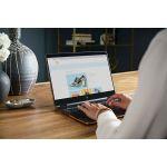 Новые ноутбуки HP Spectre X360 оснащены дисплеями 4k