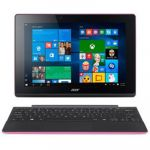 Планшет Acer Aspire Switch 10E SW3-016-140S Pink NT.G8ZER.001
