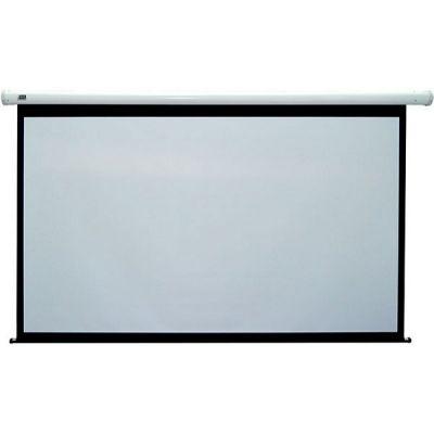 Экран Classic Solution Classic Lyra (16:9) 251x147 (E 243x137/9 MW-S0/W)