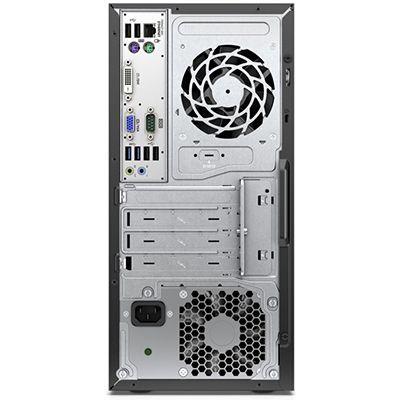 Настольный компьютер HP 280 G2 MT V7Q83EA