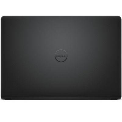 Ноутбук Dell Inspiron 3552 3552-5193
