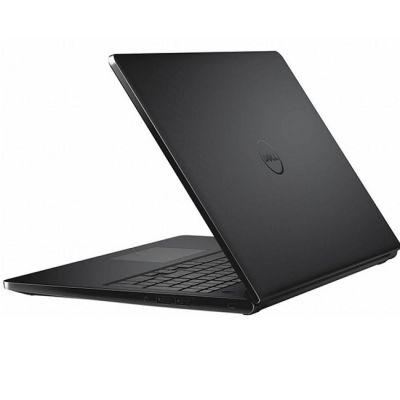 Ноутбук Dell Inspiron 3552 3552-5864