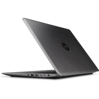 Ноутбук HP Zbook 15 Studio G3 T7W09EA