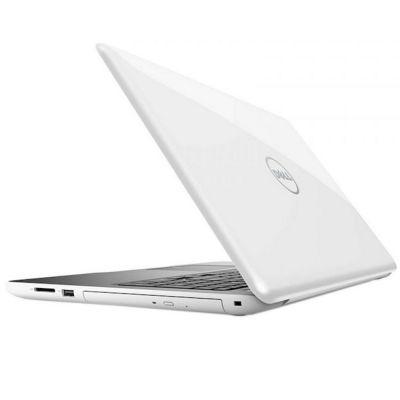 Ноутбук Dell Inspiron 5567 5567-2662