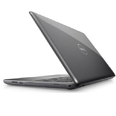 Ноутбук Dell Inspiron 5567 5567-0613