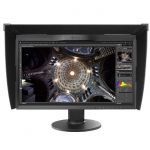 Монитор Eizo ColorEdge CG248-4K Black CG248-4K