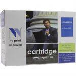 Картридж NV Print 106R02306