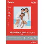 Расходный материал Canon GP-501 A4 / 100 sheets 0775B001