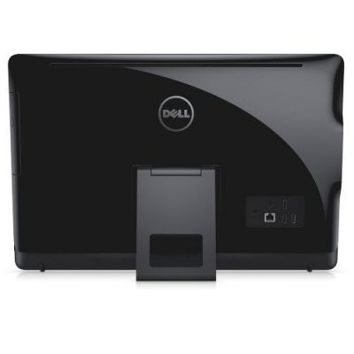 Моноблок Dell Inspiron 3263 Easel stand 3263-8292