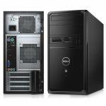 Настольный компьютер Dell Vostro 3900 MT 3900-7481