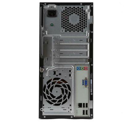 Настольный компьютер HP 280 G1 MT K8K50ES